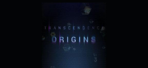 Transcendence Origins Video Game